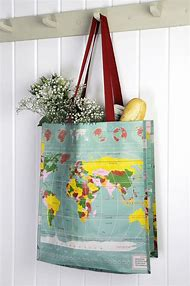 Best 25 ideas about map design find what youll love world with map design handbags gumiabroncs Images