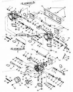 Polaris Slt 780 Parts Diagram