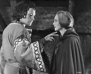 The Mind of Lady Macbeth timeline   Timetoast timelines