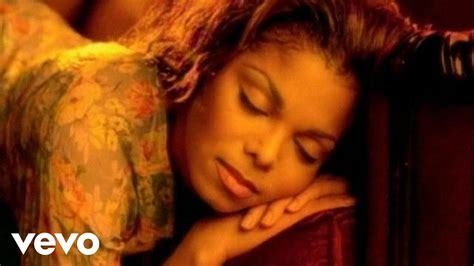 janet jackson any place vevo official fifth virgin avenue records playing