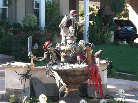 1000+ Images About Pirate Ides On Pinterest Halloween