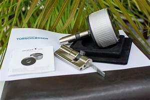Elektronische Türschlösser Test : elektronisches tuerschloess danalock v125 5 elektronische t rschl sser ~ Eleganceandgraceweddings.com Haus und Dekorationen