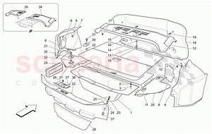 Diagram  Wiring Diagram 2010 Maserati Granturismo Full