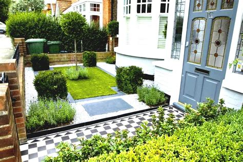 Cute Landscaping Small Garden Ideas To Your Inspiration