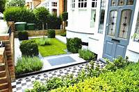 best small front patio design ideas Cute Landscaping Small Garden Ideas To Your Inspiration ...