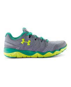 Under Armour Micro G Shoes Women