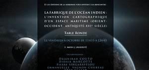 Cartes Et Figures Du Monde   U2013 Histoire De La Cartographie