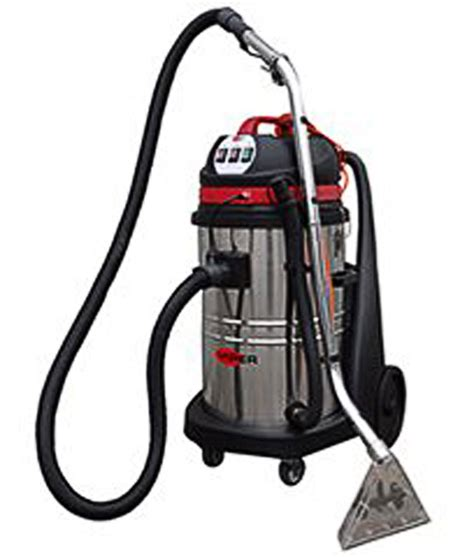 Chewing Gum On Carpet by Viper Car 275 Carpet Cleaner New A3 Machines