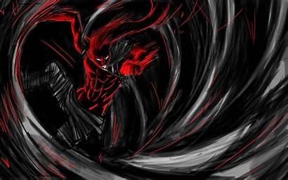 Bleach Anime Wallpapers Kazeshini Backgrounds 4k Pc