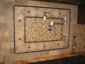 backsplash ideas for kitchen walls rsmacal page 3 square tiles with light effect kitchen backsplash framed tiles for