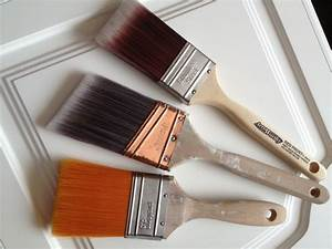 best brushes for painting kitchen cabinets traditional With what kind of paint to use on kitchen cabinets for print your own stickers