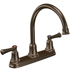 moens destiny free faucet moen pfister faucet deals free shipping coupons 4 utah