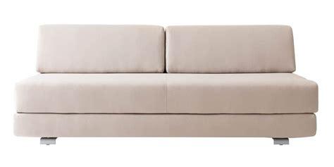 softline canapé softline lounge 03 canapés d 39 angle sur easylounge