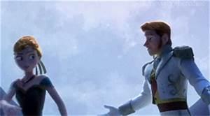 Love is an Open Door - Frozen Photo (36126518) - Fanpop