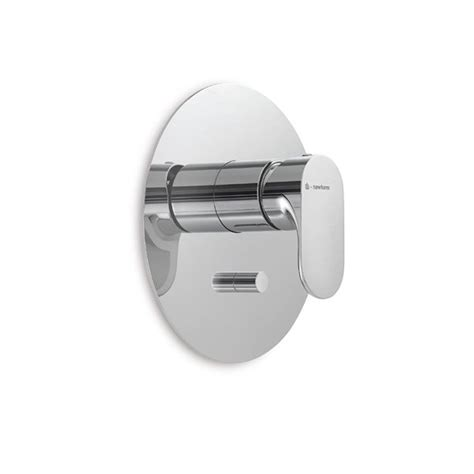 vasca da bagno ad incasso 69470e miscelatore monocomando ad incasso per vasca doccia