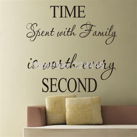 happy family quotes quotesgram