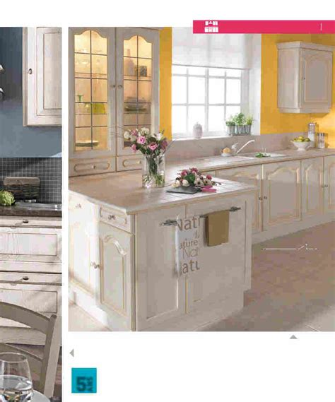 cuisine equipee conforama catalogue catalogue cuiisine 233 quip 233 e conforama