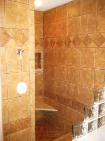 small bathroom designs with walk in shower doorless walk in showers for small bathrooms studio design gallery best design