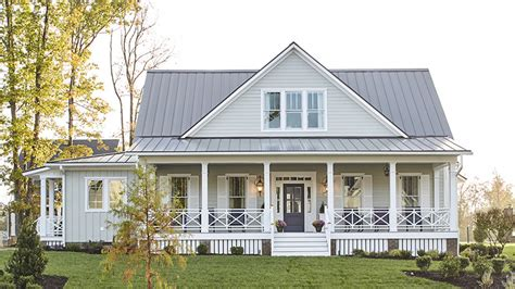 southern living house plans sl