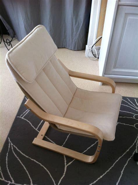 chaise rockincher 3 fauteuils 3 styles tout est à vendre avant notre