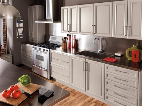 kitchen  dining room furniture  home depot canada