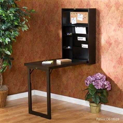 fold out convertible desk amazon com sei black fold out convertible desk home