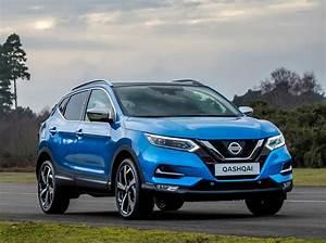Nissan Qashqai Versions : nissan qashqai station wagon review 2014 parkers ~ Melissatoandfro.com Idées de Décoration