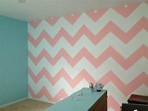 1000 images about room ideas on pinterest chevron walls With chevron template for walls