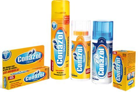 conazol spray plm