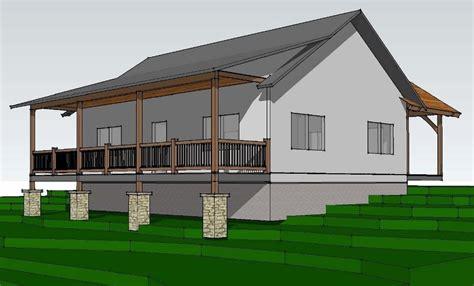 thompson creek cabin  timber frame cottage timber frame hq