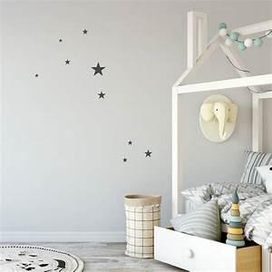Ideen Für Kinderzimmer : 8 ideen f r coole kinderzimmer ~ Michelbontemps.com Haus und Dekorationen