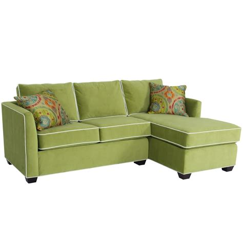 Norwalk Furniture Sleeper Sofa by Measure For This Living Room Possibilities Sectional