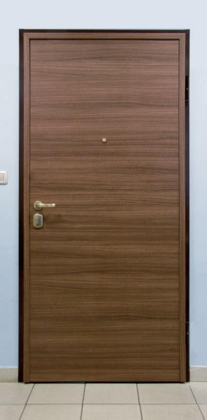 rivestimento porte interne porte interne rivestimento liscio3 maurizio borri infissi