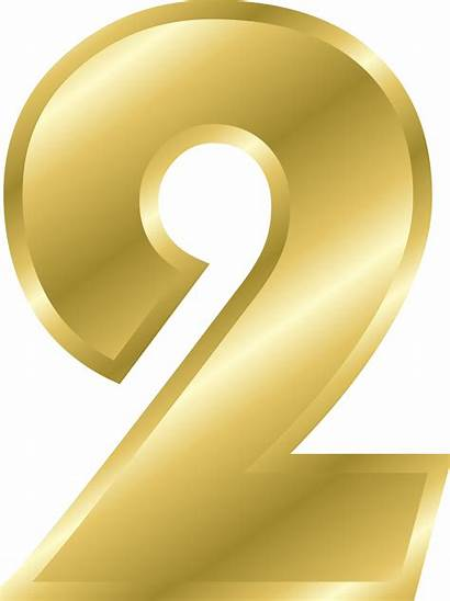 Number Clipart Letters Webstockreview Alphabet Effect Yellow