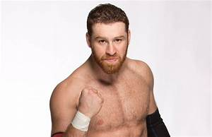Sami Zayn Talks Takeover Status and Kevin Owens on RAW ...