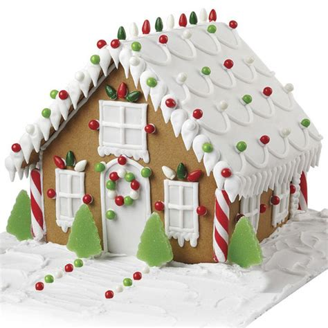 Decorating Ideas For Gingerbread by 1000 Gingerbread House Decorating Ideas On