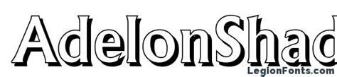 Corbel Font Free by Corbel Bold Italic Font Free Legionfonts