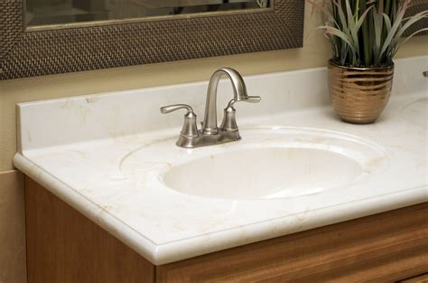 Cultured Marble Countertops  Southern Marble Discover