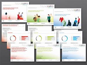template design for powerpoint presentation powerpoint ...