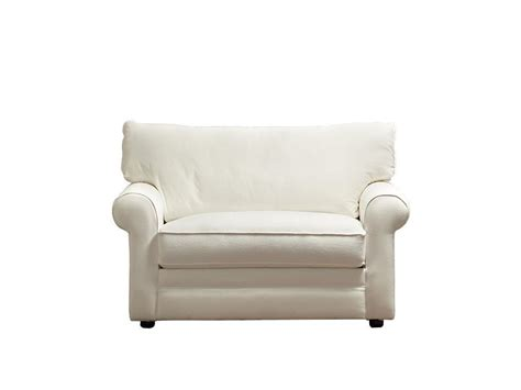 klaussner living room comfy big chair 36300 bc