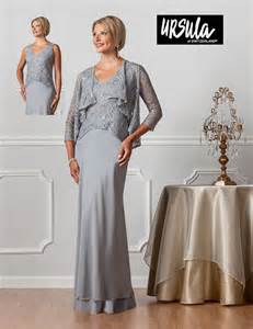 wedding dresses pittsburgh ursula 90388 39 s gallery mb special occasion bridal shops greensburg pa bridal