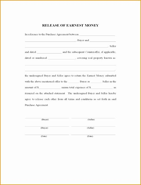 printable fax cover sheet resume  samples