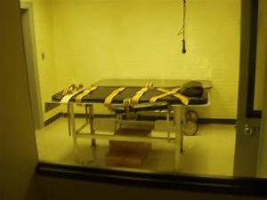 Mississippi seeking to execute 3 men in 3 days next month