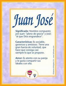 Juan José J, tarjetas