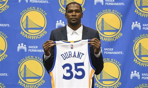 adam silver hints  nba lockout  kevin durant