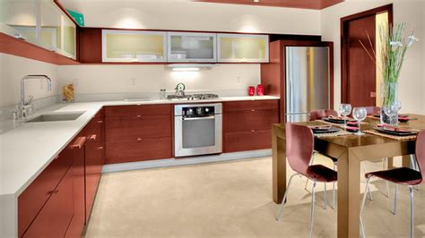 l shaped kitchen design 15 beautiful l shaped kitchens home design lover 6740