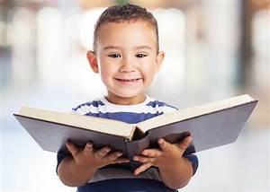 How, To, Start, Reading, Chapter, Books, With, Your, Preschooler, Or, Kindergartner