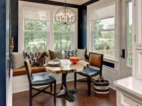 small kitchen seating ideas 20 tips for turning your small kitchen into an eat in kitchen kitchen ideas design with