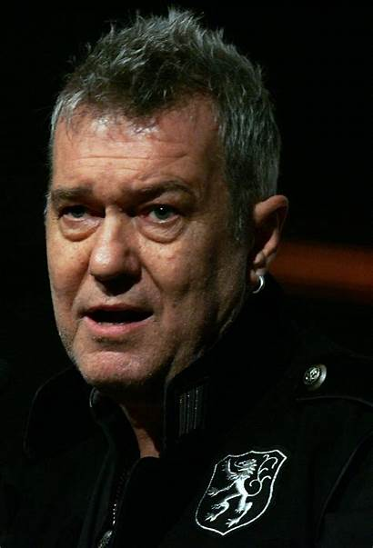 Jimmy Barnes Album Wiki Criminal Record Wikipedia