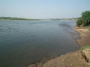 Destination Of The Week : Narmada River Gujrat ...